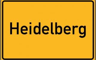 Heidelberger Elterntraining