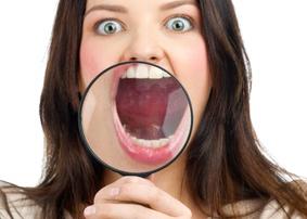 Therapie des Facio-Oralen Traktes (F.O.T.T.)