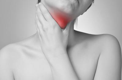 Laryngektomie (Kehlkopfentfernung)