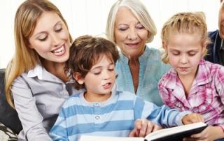 Tipps Eltern