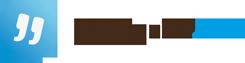 Logopädieportal logopaedie.com Logo