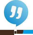 Logopädiepraxis: So könnte Ihr Eintrag aussehen