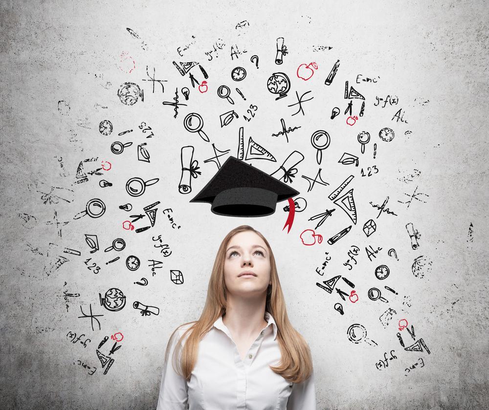 Logopäden an die Hochschulen