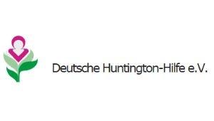 Deutsche Huntington-Hilfe e.V.