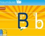 schlaumaeuse-app-spracherwerb